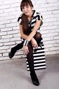 Andjela Bulatovic
