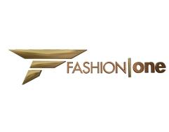 Fashion-One-HD-TV
