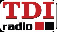 TDI-logo_svetla_podloga