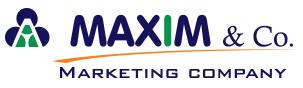 logo-maxim