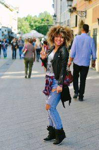 street style 4_