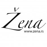 zena_rs_sa_adresom_2