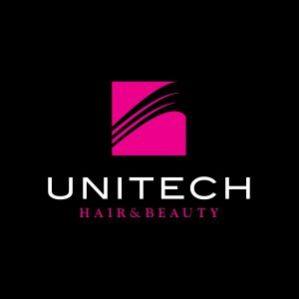 unitech2