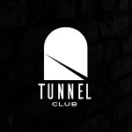 tunnel club serbia fashion week