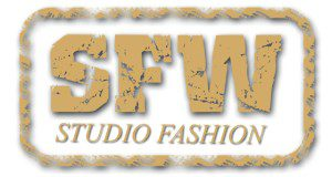 3-logo-sfw-studio-fashion-page-001-300x160