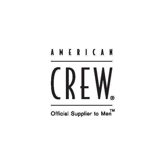 american-crew-page-001