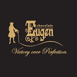 eugen-chocolate-logo-page-001