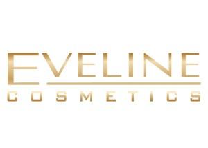 eveline_logo_gold-poziom-1-page-001-300x214