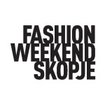 fwsk-logo-page-002-150x150