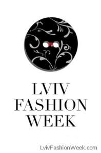 lviv-197x300