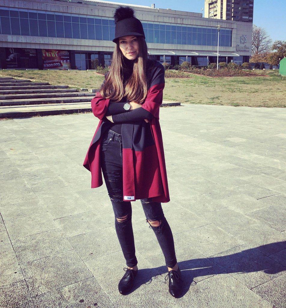 prik_sfw_profilna_slika