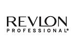 revlon-logo-krive-page-001