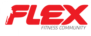 flex-300x120