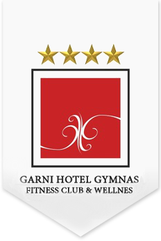 garni hotel gymnas serbia fashion week