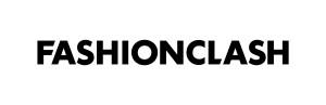 logo-fashionclash-wit-zwart-300x97