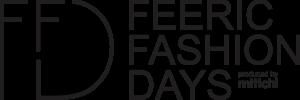 logo-feeric-300x100