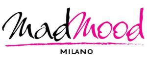 madmood-milano-300x133