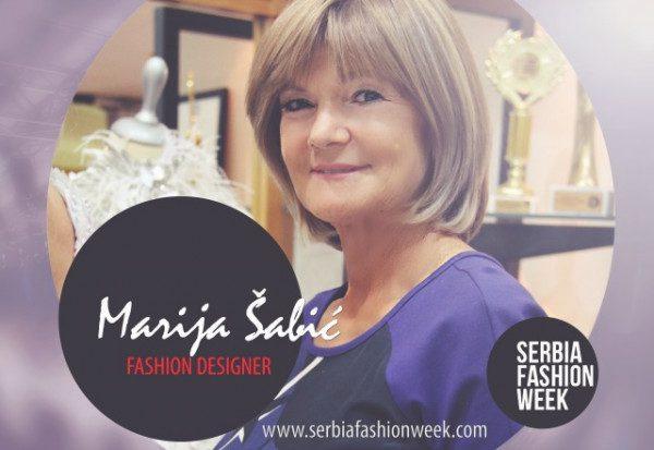 marija-sabic