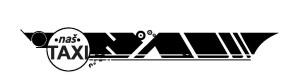 nastaksi-logo-300x80