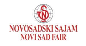novosadski sajam serbia fashion week