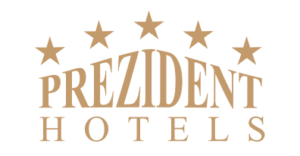 prezident hotel serbia fashion week