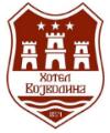 vojvodina100