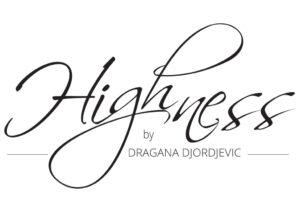 Dragana Djordjevic serbia fashion week
