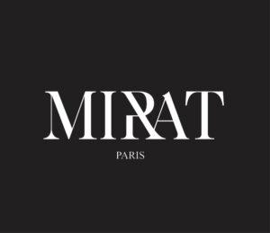 MIRAT serbia fashion week