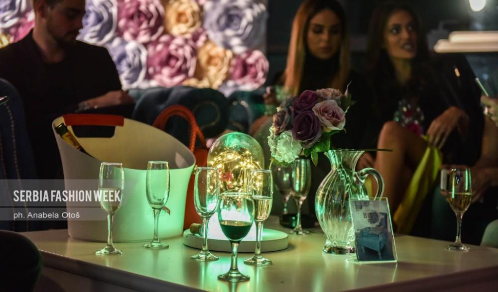 SFW VIP room November 24