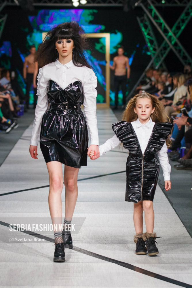 penna couture 2017