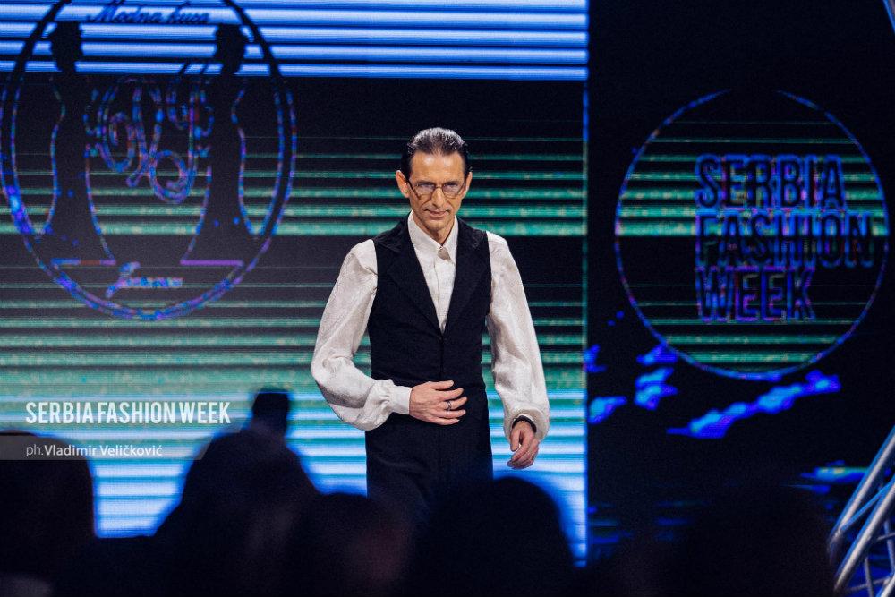 Vlastimir Jovanov sfw 2017