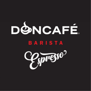 Doncafe barista espresso serbia fashion week