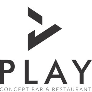 Play concept bar & restaurant serbia fashion week