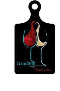 gaudium sfw