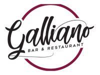 Galliano_final