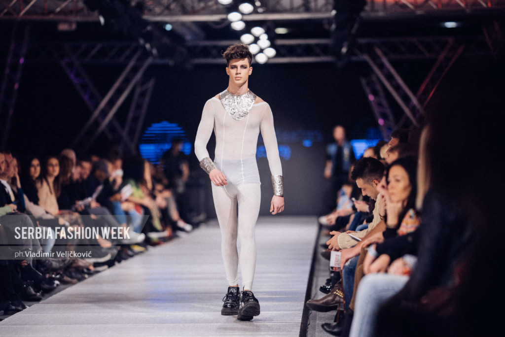 YOUNG DESIGNERS FROM BALKAN REGION: SELECTION BY SRĐAN ŠVELJO